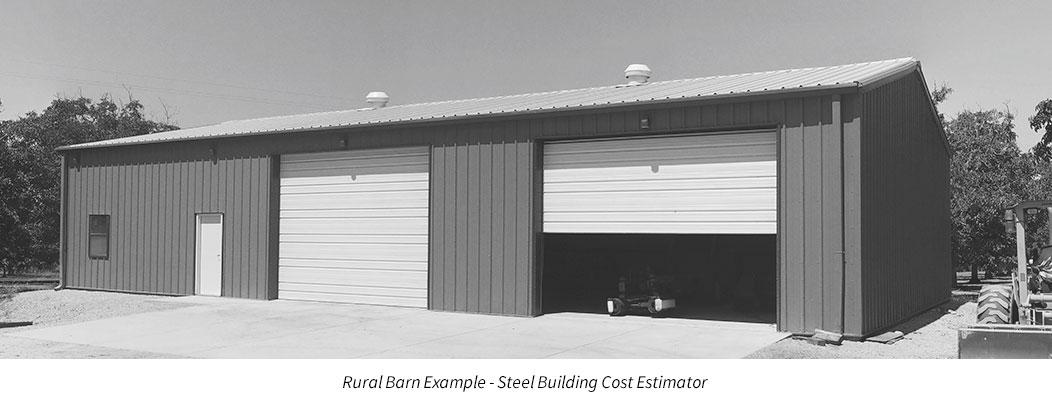 rural_barn
