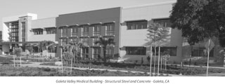 goleta_medical_center