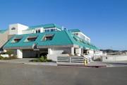 SeaVenture Pismo Beach Gallery Image 8