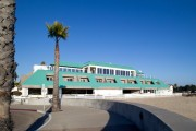 SeaVenture Pismo Beach Gallery Image 7