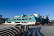SeaVenture Pismo Beach Gallery Image 6