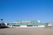 SeaVenture Pismo Beach Gallery Image 5