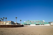 SeaVenture Pismo Beach Gallery Image 4