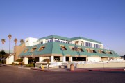 SeaVenture Pismo Beach Gallery Image 3