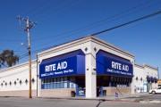 Rite Aid Burbank Gallery Image 1