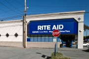 Rite Aid Burbank Gallery Image 2