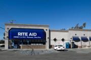 Rite Aid Burbank Gallery Image 4
