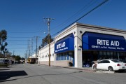 Rite Aid Burbank Gallery Image 7