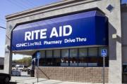 Rite Aid Burbank Gallery Image 9