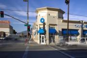 Cal Oaks Plaza Gallery Image 8