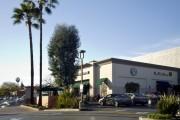 Cal Oaks Plaza Gallery Image 4