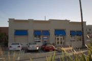 Cal Oaks Plaza Gallery Image 5