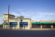 Cal Oaks Plaza Gallery Image 6