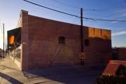 Cal Oaks Plaza Gallery Image 7