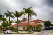 Long Beach Cancer Center Gallery Image 1