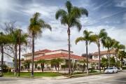 Long Beach Cancer Center Gallery Image 3