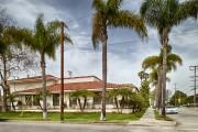 Long Beach Cancer Center Gallery Image 4