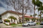 Long Beach Cancer Center Gallery Image 5
