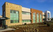 Goleta Valley Medical Building Gallery Image 7