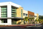 Goleta Valley Medical Building Gallery Image 1
