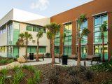 Goleta Valley Medical Building Gallery Image 3