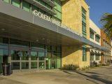 Goleta Valley Medical Building Gallery Image 4