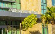 Goleta Valley Medical Building Gallery Image 6