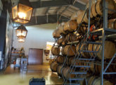 Vincent Winery Gallery Image 7