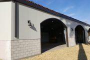 Collins Ranch Barn Gallery Image 6