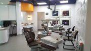 Camarillo Childrens' Dental Clinic Gallery Image 3