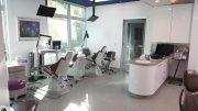 Camarillo Childrens' Dental Clinic Gallery Image 9