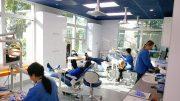 Camarillo Childrens' Dental Clinic Gallery Image 10