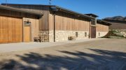 Peake Ranch Winery and Tasting Room Gallery Image 1