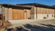 Peake Ranch Winery and Tasting Room Gallery Image 2