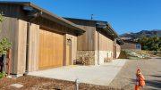 Peake Ranch Winery and Tasting Room Gallery Image 8