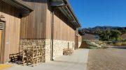 Peake Ranch Winery and Tasting Room Gallery Image 9
