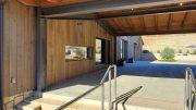 Peake Ranch Winery and Tasting Room Gallery Image 10