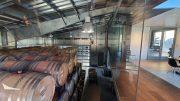 Peake Ranch Winery and Tasting Room Gallery Image 11