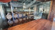 Peake Ranch Winery and Tasting Room Gallery Image 12