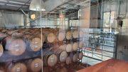 Peake Ranch Winery and Tasting Room Gallery Image 13