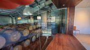 Peake Ranch Winery and Tasting Room Gallery Image 15