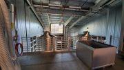 Peake Ranch Winery and Tasting Room Gallery Image 19