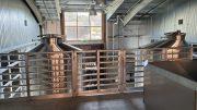 Peake Ranch Winery and Tasting Room Gallery Image 20