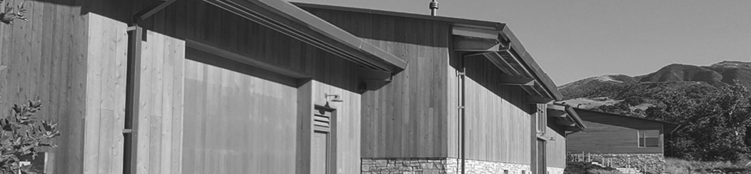 Peake-Ranch-Winery